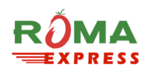 Roma Express
